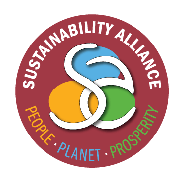 Sustainable business award link